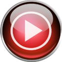 button-red-video
