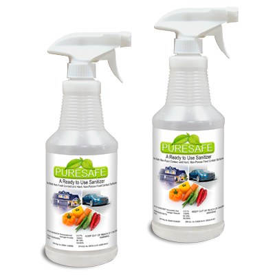 2-32oz-disinfectant-Puresafe