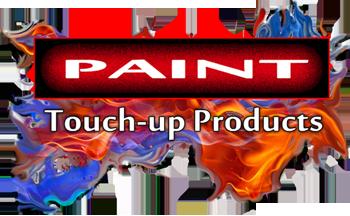 Paint-logo2