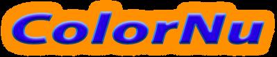 ColorNu-logo