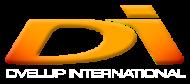 Dvelup-logo-menu