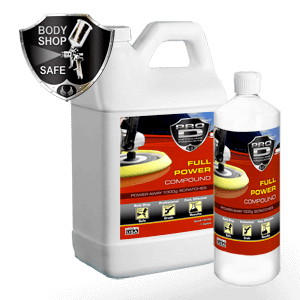 Full-Power-Comp-Gallon-32-bss