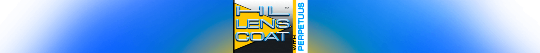 Hl-Lens-Coat3