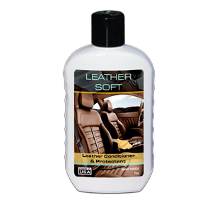 Leather-Soft-5.5-fl-oz.png
