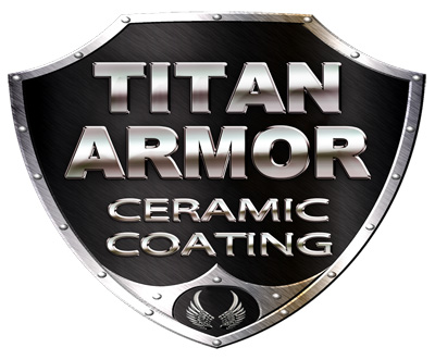 Titan-Armor-Shield