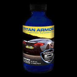 Titan-Armor-cermaic-2oz