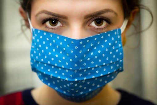 coroanvirus-protective-mask-against-COVID-19