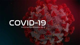 covid-19-the-beast