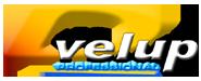Dvelup-logo-small