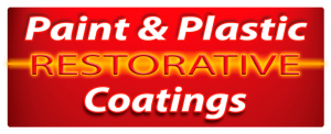 paint-plastic-Restorative--logo-red (1)