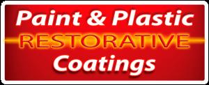 paint-plastic-Restorative-logo-red