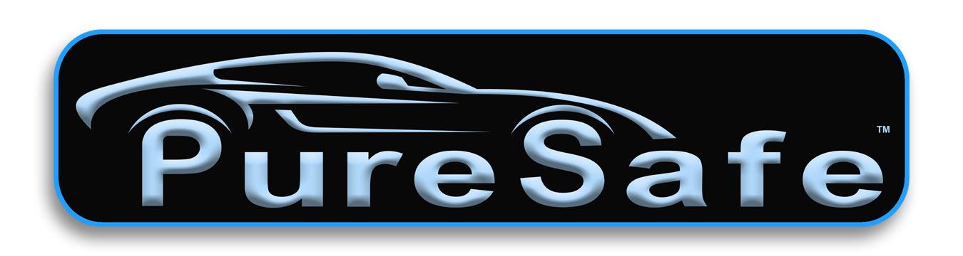 puresafe-auto-logo1